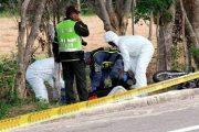 En lo corrido de Semana Santa ya van 48 muertos en accidente de tránsito