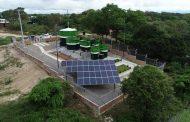 Adjudicados cuatro nuevos proyectos de agua potable y saneamiento básico para corregimientos del Cesar