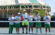 El Cesar se prepara con 92 niños para las Olimpiadas Iberoamericana Especial Fides
