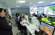 Gobierno Nacional modernizará el Programa de Seguridad en Carreteras Nacionales