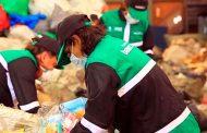 Avanza la formalización de recicladores en el país con más de 30 mil miembros registrados: Superservicios