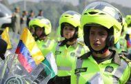 Controles policiales, determinantes para la disminución de la siniestralidad vial en la celebración del día de la madre