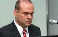Fiscalía imputará cargos a Salvatore Mancuso y 85 ex jefes paramilitares más