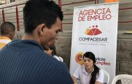 Cesarenses, el viernes 10 de mayo vence plazo para inscribir sus plazas de práctica al programa Estado Joven
