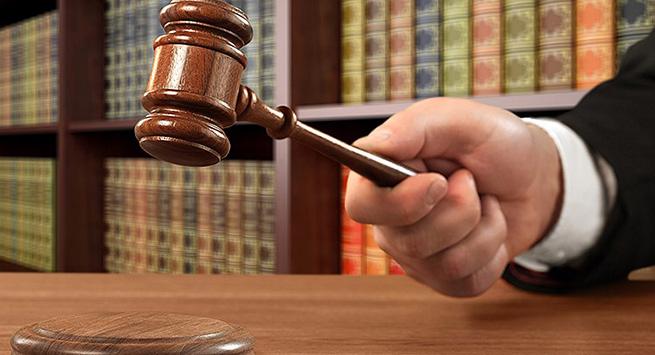 En Valledupar se realizará  foro regional sobre Acceso a la Justicia en el Territorio