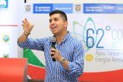 Se abrió invitación a proponentes para elegir el Operador de Sur Azul en La Guajira