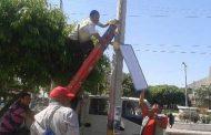 Expiden decreto para regular propaganda política en Valledupar
