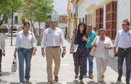 Definidas líneas de proyectos para promoción turística de Valledupar