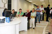 Desde ahora, los colombianos podrán afiliarse electrónicamente a Colpensiones