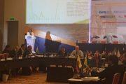 Erradicación de la fiebre aftosa, prioridad para Colombia