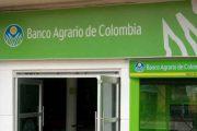 Bangrario se toma 3 municipios de Cesar con sus Microferias