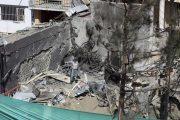 El Talibán mata a 7 miembros de fuerzas de seguridad afganas