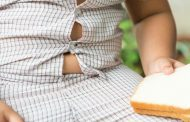 La obesidad juvenil aumentaría el riesgo de depresión y ansiedad