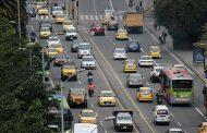 Mintransporte inicia proceso de modernización del RUNT y prorroga contrato de concesión hasta 2021