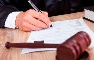Alcaldía de Valledupar convoca a los accionantes de la tutela que en cumplimiento de sus derechos solicitan albergue provisional
