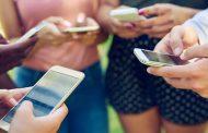 Salud mental en adolescentes y su relación con el uso de redes sociales