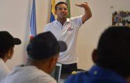 Alcalde de Valledupar estará en Cumbre de líderes de Hispanoamérica en Miami