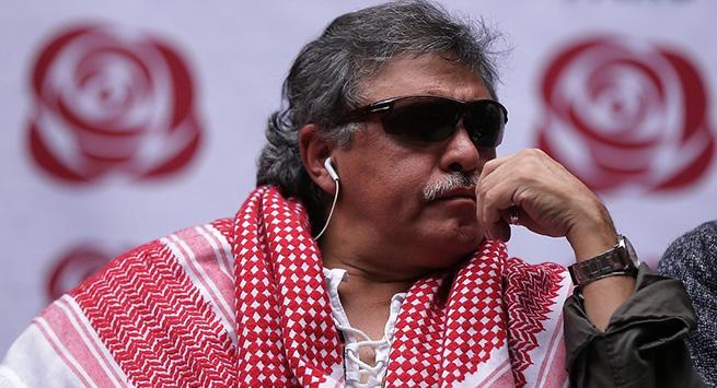 Procuraduría apelará decisión de la JEP de conceder garantía de no extradición a 'Jesús Santrich'
