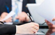 Los abogados son los profesionales que más cargos ocupan en el Estado, según el SIGEP