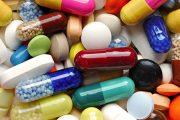 MinSalud fijó valores máximos de recobro por medicamentos que no cubre la Unidad de Pago por Capitación