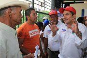 Nuevamente, Valledupar será sede de la Asamblea Nacional de Personeros