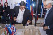 Presentan proyecto de reincorporación que beneficiará al Cesar