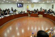 Sin listas cerradas reforma política es inocua: GIREPO