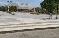 Supersolidaria realizará en Valledupar Feria Nacional de Servicio al Ciudadano