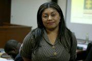 Fiscalía imputará a exgobernadora de La Guajira, Oneida Pinto
