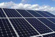 Minminas visitará La Guajira donde entregará un proyecto de energía renovable
