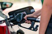 Nuevo incremento del volumen de combustibles en La Guajira