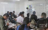 112.197 personas presentaron las Pruebas Saber TyT en todo el país