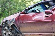 El exceso de velocidad es una de las principales causas de siniestralidad vial en Colombia