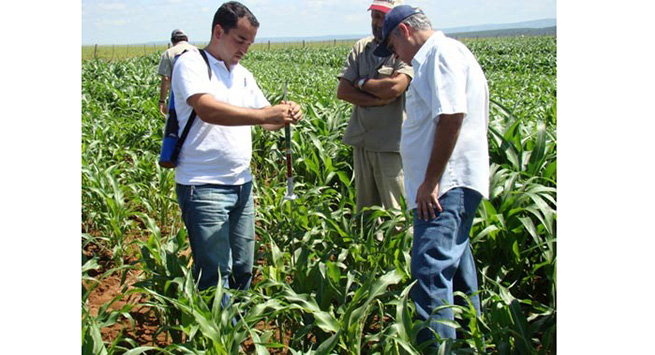 Para diplomado de agroturismo sostenible, entregarán 14 becas en Valledupar