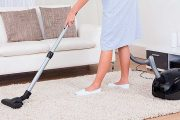 Antes del 30 de junio, a pagar la prima de servicios a trabajadores domésticos