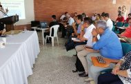El departamento de Cesar firma 11 acuerdos de convocatoria para concurso de méritos