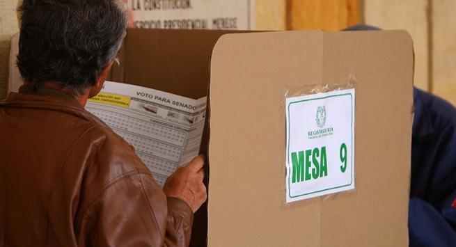 Procurador expide Directiva sobre participación en política de servidores públicos en las elecciones de 2019