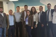 Ante Colciencias, gobierno del Cesar presentó proyecto para mejorar el sector cafetero