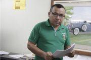 El apoyo de la Gobernación del Cesar al Séptimo Congreso de la Federación Comunal