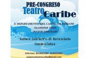 En Valledupar sesionará Mesa Caribe de Teatro