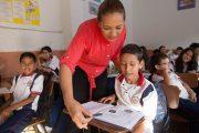Hasta el 3 de julio, docentes de inglés de colegios oficiales podrán inscribirse en la 'Convocatoria de Inmersión a India 2019'