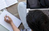 MinTIC, MinEducación e Icetex abren convocatoria de financiación para estudios en Tecnologías de la Información