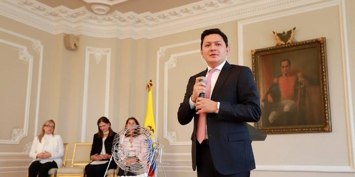Mintransporte y Colombia Compra Eficiente capacitarán a oferentes interesados en participar en operación de rutas seleccionadas