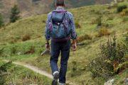 Cuánto tiempo necesitas pasar al aire libre para mejorar tu salud