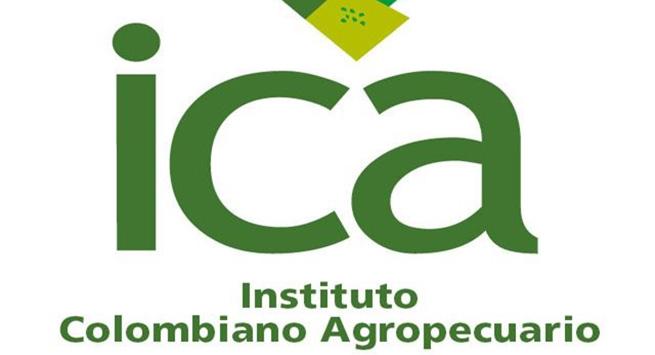 Las gerencias seccionales del ICA rinden cuentas de su misión institucional