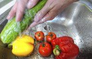 Las recomendaciones para una mejor recuperación por gastroenteritis