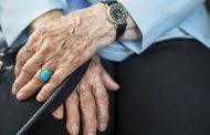Por primera vez en la historia los mayores de 65 años superan en número a los de 5 años