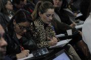 Aprobado en el Congreso proyecto de ley que moderniza el empleo público en el país