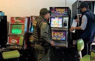 Gobernación del Cesar y Alcaldía de Valledupar firmarán Pacto por la Legalidad en los juegos de suerte y azar