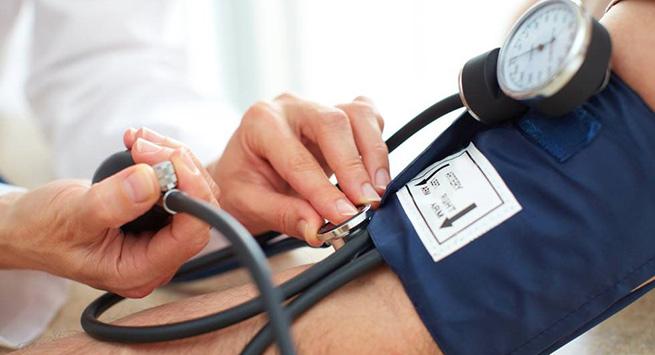 Hipertensión y estilos de vida: una relación compleja